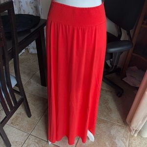 Dresses & Skirts - Torrid skirt